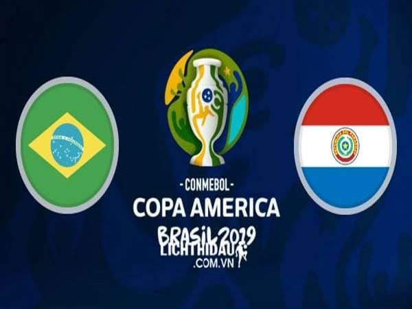 nhan-dinh-brazil-vs-paraguay-07h30-ngay-28-06