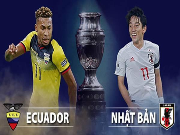 nhan-dinh-ecuador-vs-nhat-ban-06h00-ngay-25-6