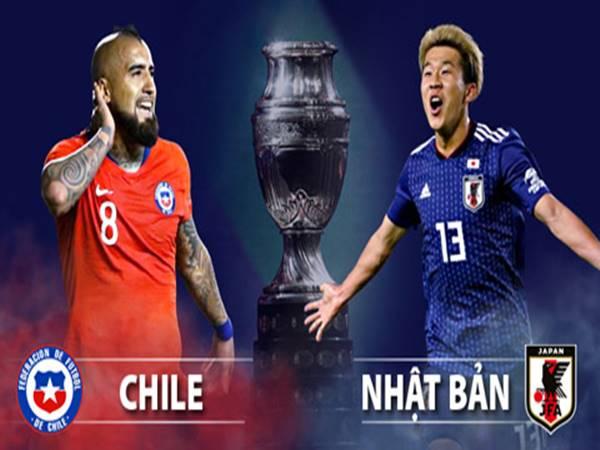 nhan-dinh-nhat-ban-vs-chile-06h00-ngay-18-06