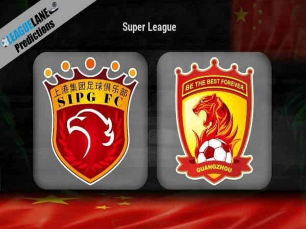nhan-dinh-shanghai-sipg-vs-guangzhou-evergrande-18h35-ngay-14-6