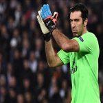 Tin chuyển nhượng 6-6: Buffon chính thức chia tay PSG