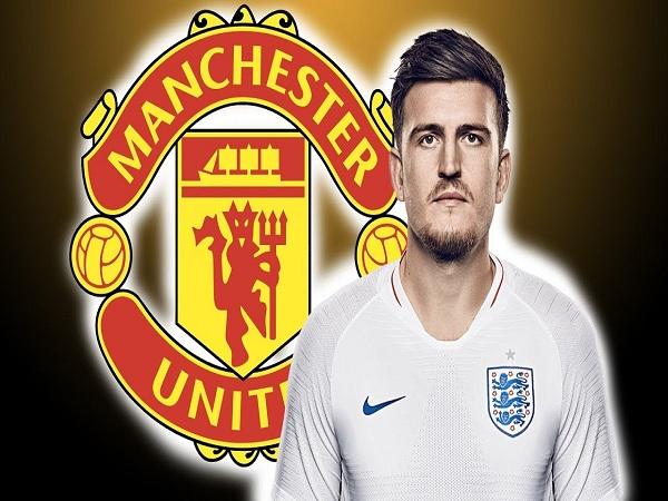 Tin chuyển nhượng ngày 11/7/2019: Man Utd tự tin có trung vệ Maguire