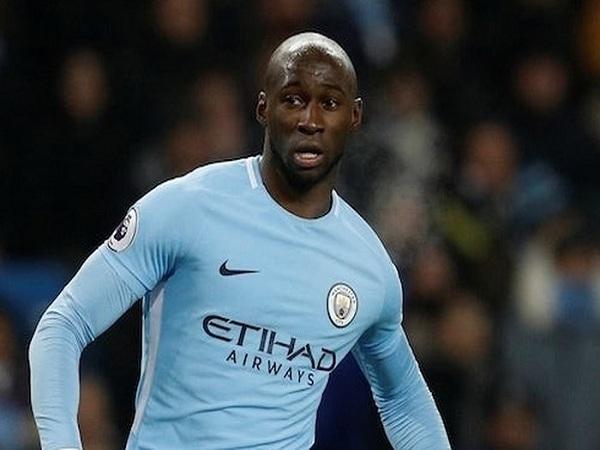 Tin chuyển nhượng ngày 18/7/2019: Man City muốn thanh lý MangalaTin chuyển nhượng ngày 18/7/2019: Man City muốn thanh lý Mangala