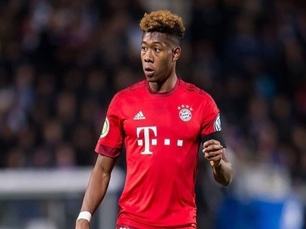 Tin chuyển nhượng ngày 20/7/2019: Barca muốn có David Alaba