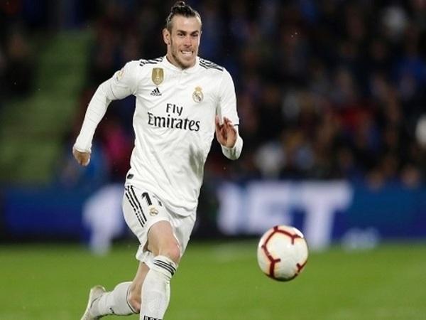 Tin chuyển nhượng ngày 22/7/2019: Gareth Bale được Bayern chào đón