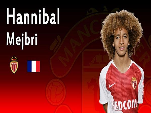 Tin chuyển nhượng ngày 12/8: MU chính thức có thần đồng bóng đá Pháp