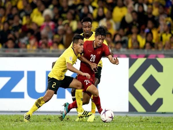 malaysia-tien-bo-nhieu