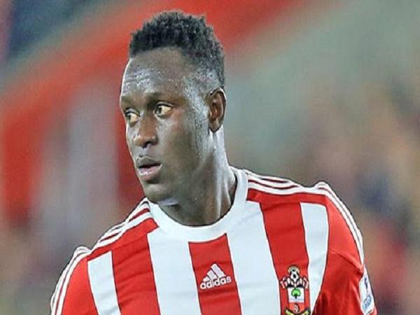 Tin chuyển nhượng ngày 23/8: Tottenham đồng ý bán Wanyama