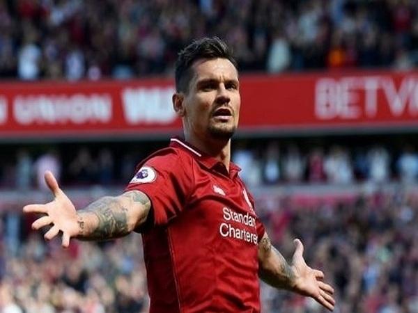 Tin chuyển nhượng ngày 1/8: Roma nhắm trung vệ Liverpool