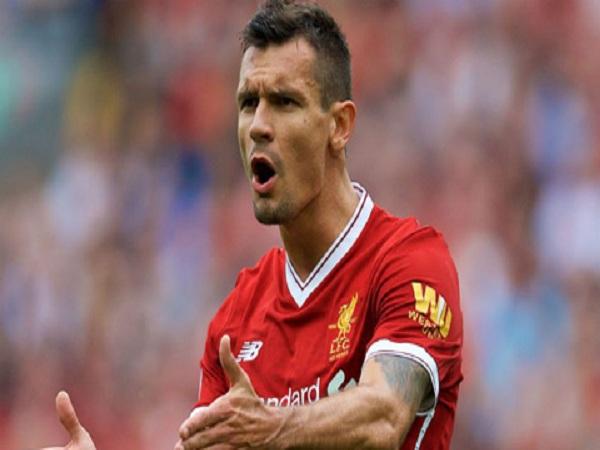 Tin chuyển nhượng ngày 16/8: Liverpool quyết bán Lovren sang Ý