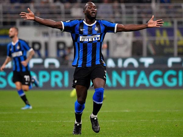 Tin chuyển nhượng 2/10: Barca theo sát 3 ngôi sao Inter
