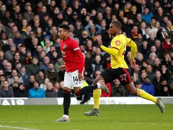 Tin bóng đá Anh 27/12: Lingard chỉ ra lý do MU mất điểm khi gặp các CLB nhỏ