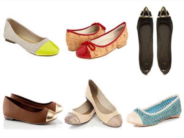 Mơ thấy giày dép là điềm lành hay dữ?