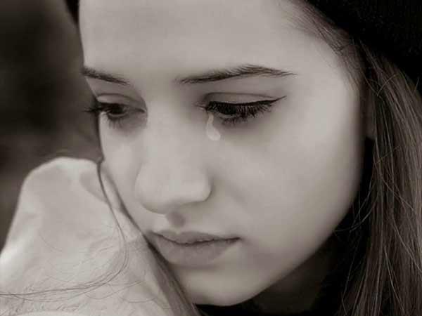 Chiêm bao thấy khóc thì nên đánh số đề con bao nhiêu?