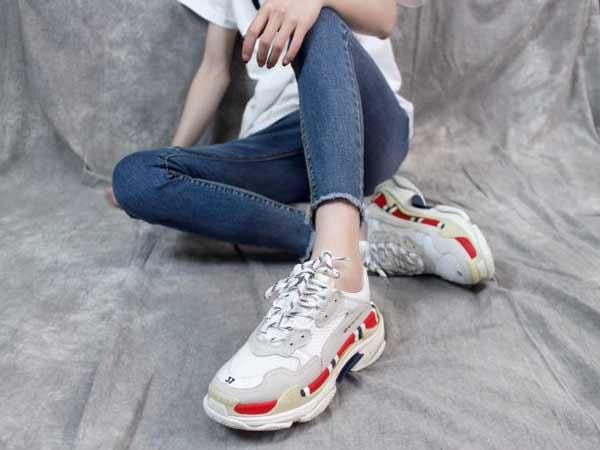 Mơ thấy giày dép nên đánh số đề con bao nhiêu để trúng lớn?