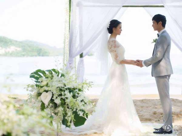 Chiêm bao thấy đám cưới nên đánh số đề con bao nhiêu?