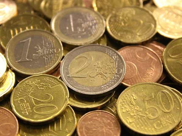 Chiêm bao thấy tiền xu nên đánh số đề con bao nhiêu để trúng lớn?