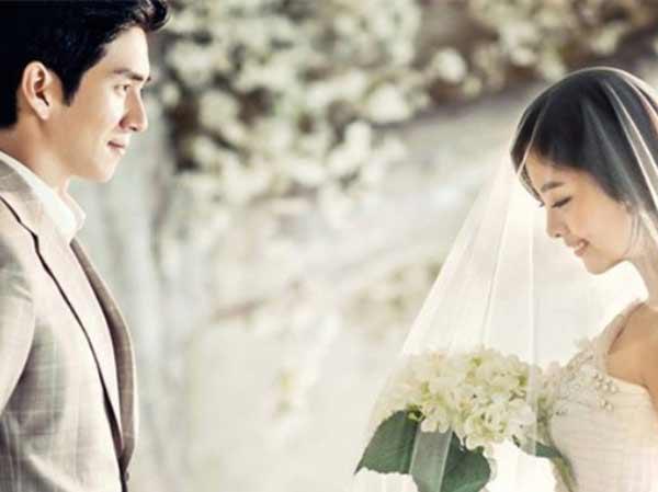 Mơ thấy đám cưới là điềm báo lành hay dữ?