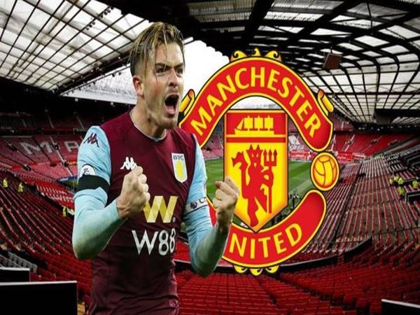 Manchester United đã đạt được thỏa thuận với tân binh mới