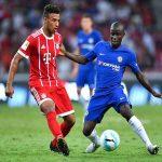 Nhận định trận đấu Chelsea vs Bayern Munich (3h00 ngày 26/2)