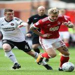 Nhận định Middlesbrough vs Nottingham, 02h45 ngày 3/3