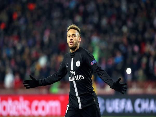 Tin chuyển nhượng: Barcelona phải làm một điều để có Neymar