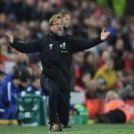 Tin thể thao 4/3: Liverpool thua Chelsea chính thức bị loại khỏi FA Cup