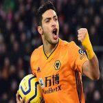 Bóng đá Anh chiều 28-4: Sao Wolves được không đến Spurs