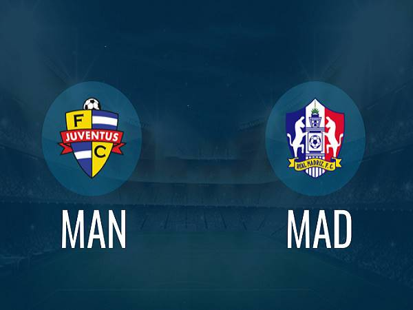 Nhận định Juventus Managua vs Real Madriz, 7h00 ngày 12/04