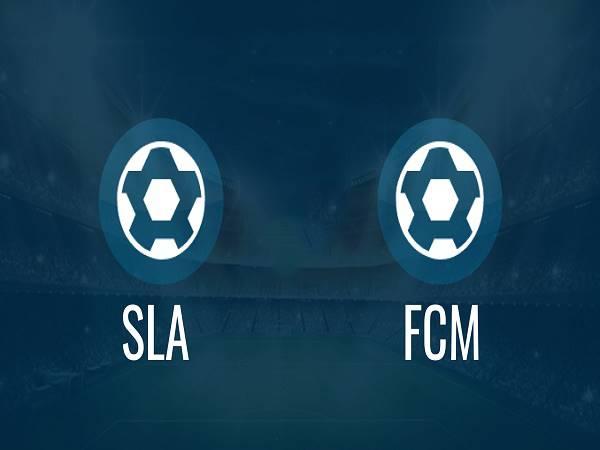 Nhận định kèo Slavia Mozyr Reserve vs Minsk Reserves 19h00, 24/04 (Dự bị Belarus)