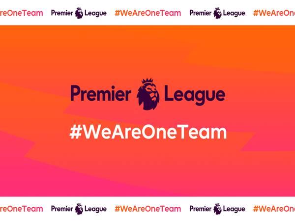 Bóng đá Anh sáng 19-05: Premier League ra thông báo khẩn