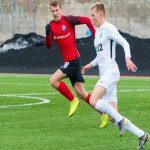 Nhận định bóng đá Tallinna Kalev vs Trans Narva, 22h59 ngày 20/5