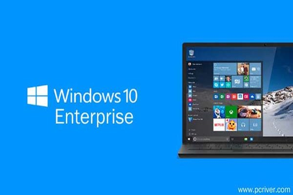Win 10 enterprise là gì – Win 10 enterprise khác pro như thế nào