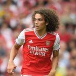Bóng đá Anh 27/6: Guendouzi phản ứng gay gắt khi bị kỷ luật