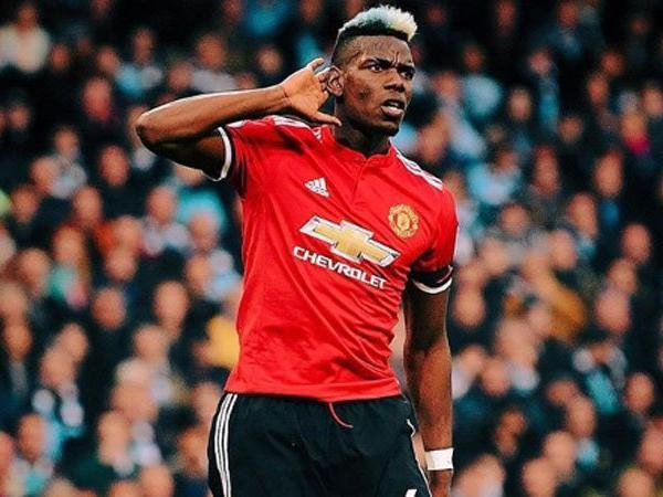 Chuyển nhượng tối 3/6: Pogba có thể gia nhập PSG