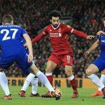 Nhận định trận đấu Liverpool vs Chelsea 02h15 ngày 23/07