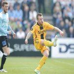 Nhận định bóng đá Odense vs Horsens (23h00 ngày 23/7)