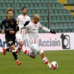 Nhận định bóng đá Perugia vs Trapani (2h00 ngày 28/7)