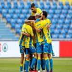 Nhận định Las Palmas vs Extremadura, 23h30 ngày 20/7