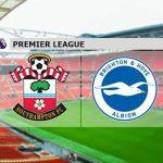 Nhận định Southampton vs Brighton, 02h15 ngày 17/7