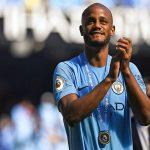 Bóng đá Anh tối 17/8: Huyền thoại Man City giải nghệ