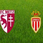 Nhận định Metz vs AS Monaco, 20h00 ngày 30/08