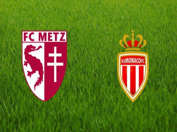 metz-vs-as-monaco-20h00-ngay-30-08