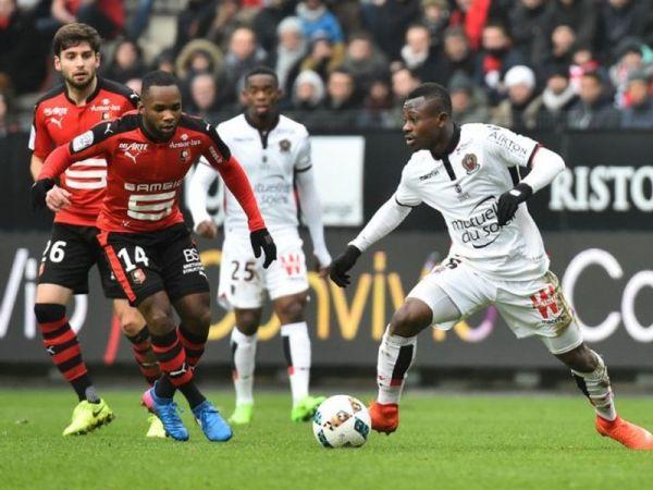 Nhận định kèo Lille vs Rennes, 23/08/2020 – VĐQG Pháp