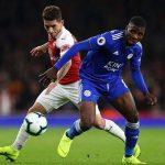 Nhận định soi kèo Leicester vs Arsenal, 01h45 ngày 24/9
