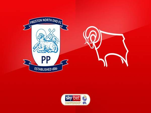 derby-county-vs-preston-ne-00h30-ngay-16-9