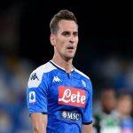 Tin bóng đá 28/9: Man United hỏi mua tiền đạo của CLB Napoli