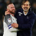 Tin chuyển nhượng 15/10: Rooney sắp trở thành HLV trưởng