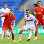 Nhận định bóng đá Bulgaria vs Xứ Wales (1h45 ngày 15/10)