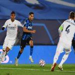 Nhận định Inter vs Real Madrid, 03h00 ngày 26/11